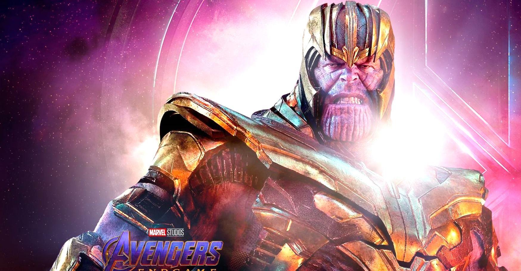 New Avengers Endgame Ultra Hd Desktop Wallpapers Images Avengers Endgame Thanos Wallpapers 4k Ultra Desktop Movies 1080p Battle Marvel Deviantart Background La V 2020 G