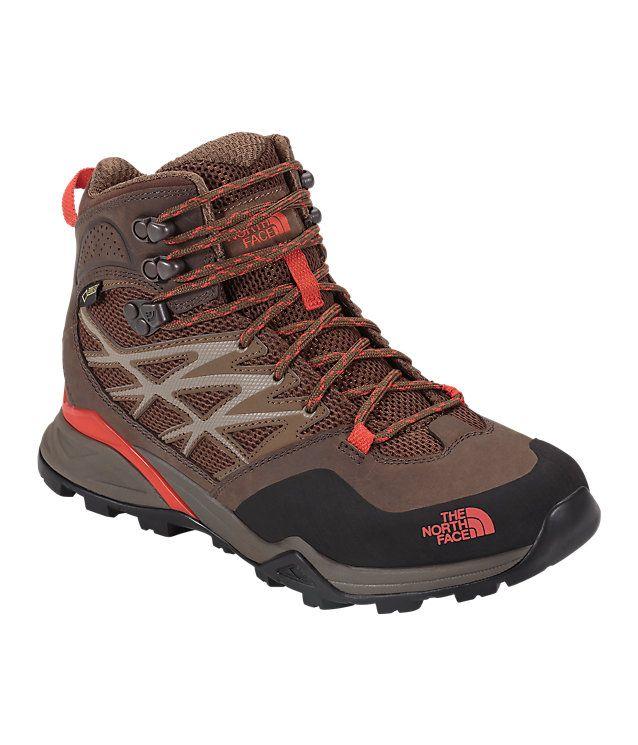 Hike Gore Mid 2019Hiking Tex® Women's Hedgehog In Boots UVzqSMp