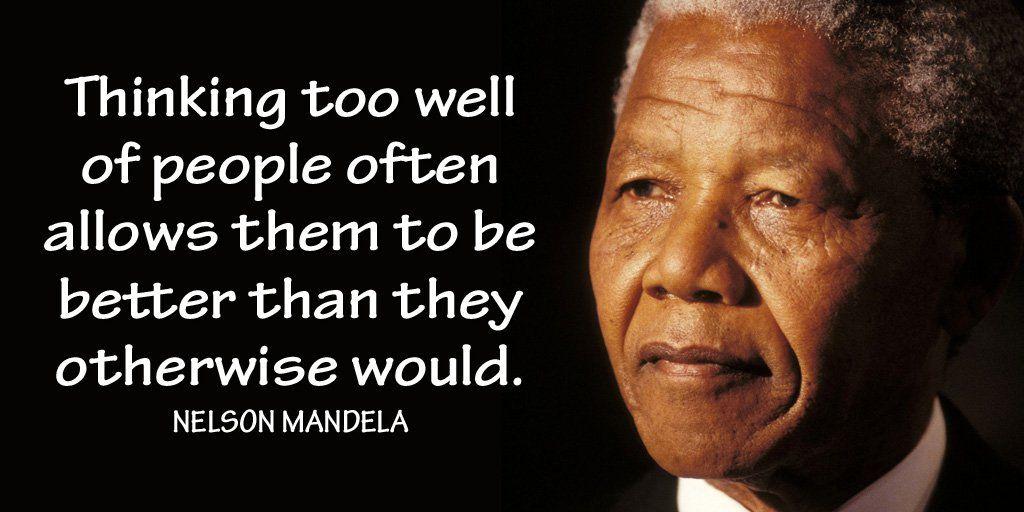 62 Best Quotes Nelson Mandela Images Nelson Mandela Quotes