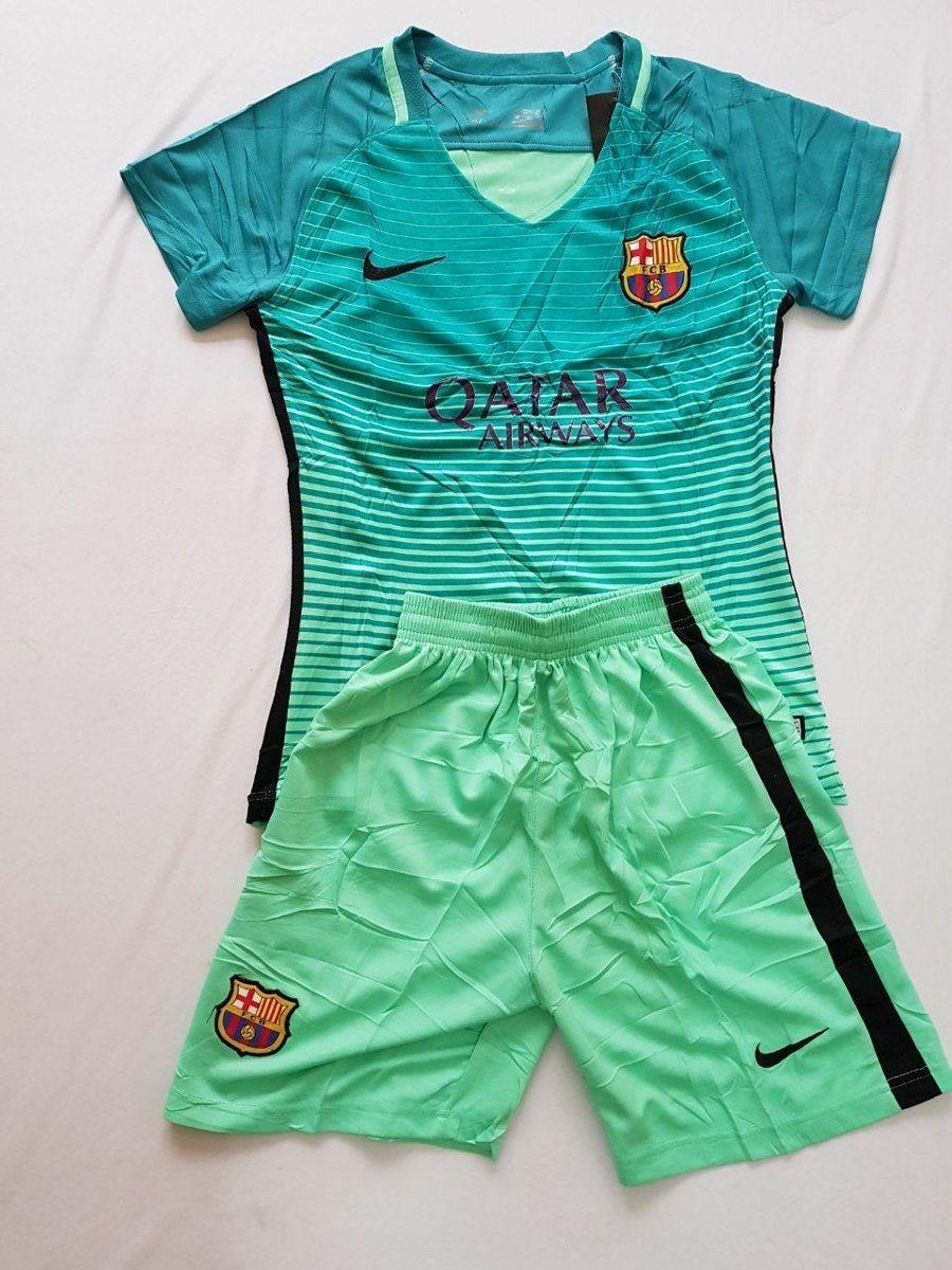 c7eadff073b96 Resultado de imagen para imagenes de uniformes de futbol para mujeres   futboldemujeres