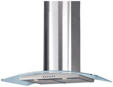 Samsung Modern Range Hood Google Search Cooker Hoods Curved Glass Chimney Cooker Hoods