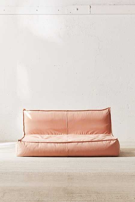 Shop Lennon Loveseat Sofa At Urban Outfitters Today. We Carry All The  Latest Styles, Colors And Brands For You To Choose From Right Here.