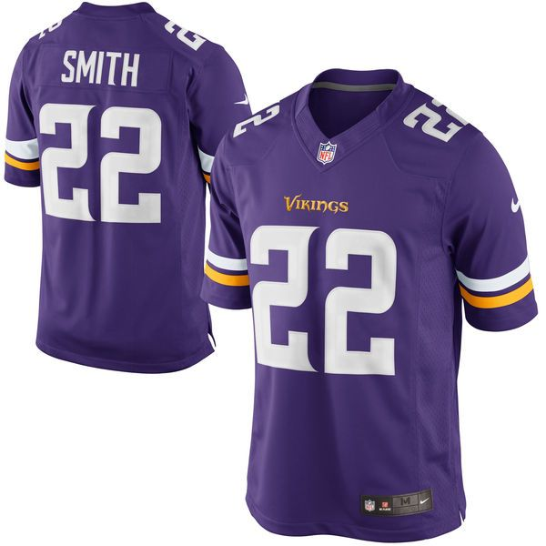 minnesota vikings mens jersey