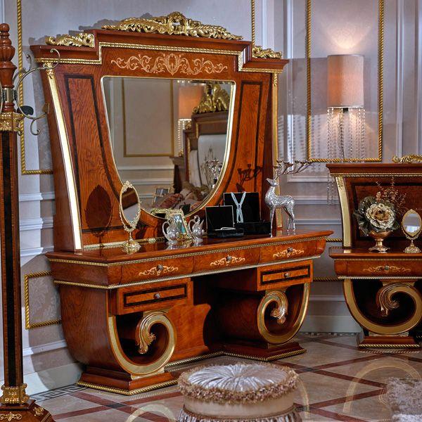 europa italian furniture luxurious. europa italian furniture luxurious bedroom riva o