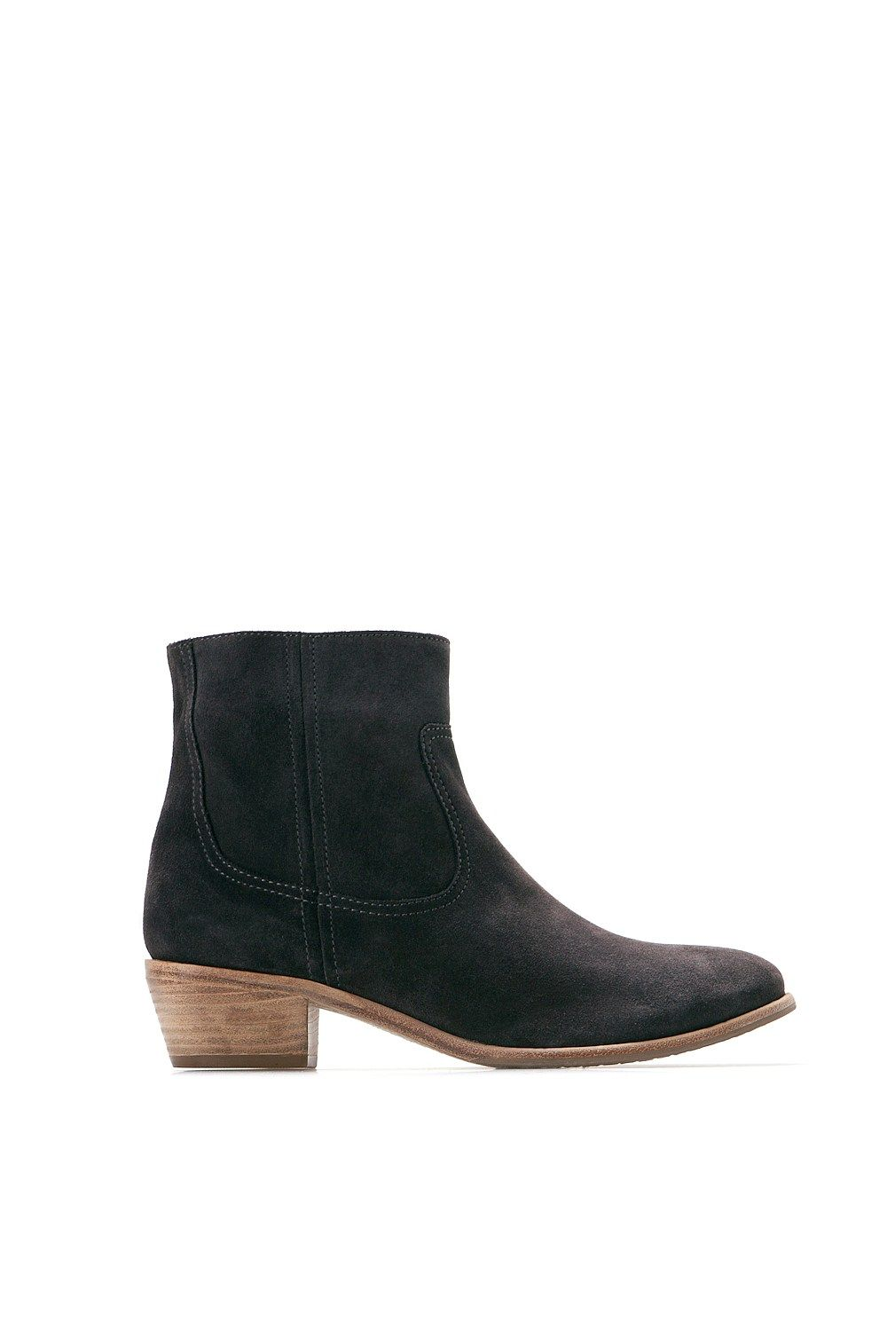 64f0ded392a Country Road - Women s Shoes   Footwear Online - Brooklyn Ankle Boot ...