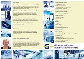 travel itinerary brochure - Google Search | Brochure Layouts