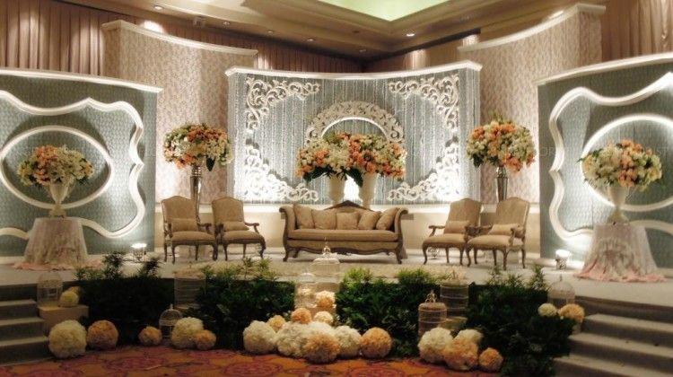 Harga dekorasi pernikahan sederhana decoration pinterest wedding harga dekorasi pernikahan sederhana junglespirit Images
