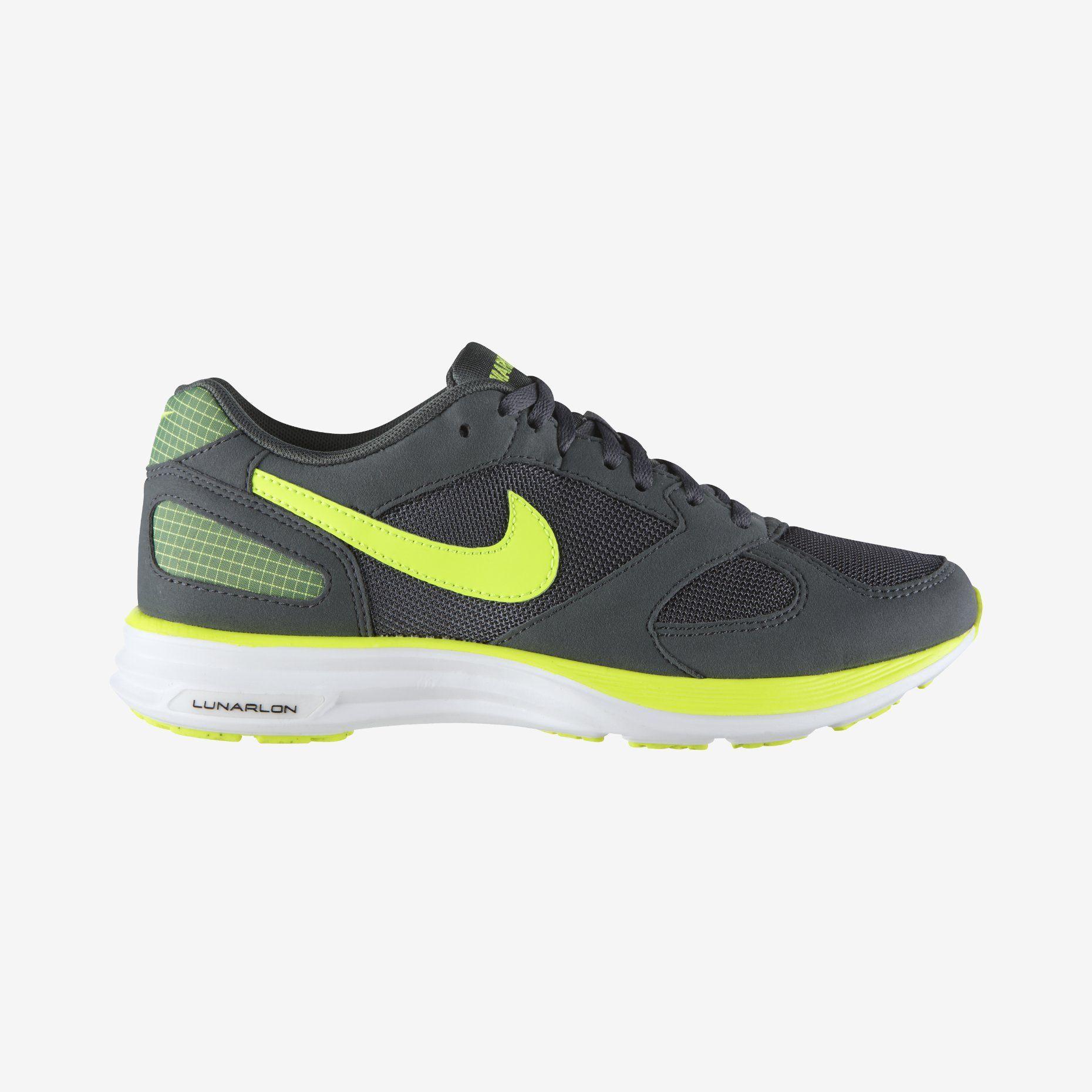 Lunarspeed Lunarspeed Nike Nike Mariah Nike Nike Lunarspeed Mariah Lunarspeed Mariah Nike Lunarspeed Mariah tBxqTqwC