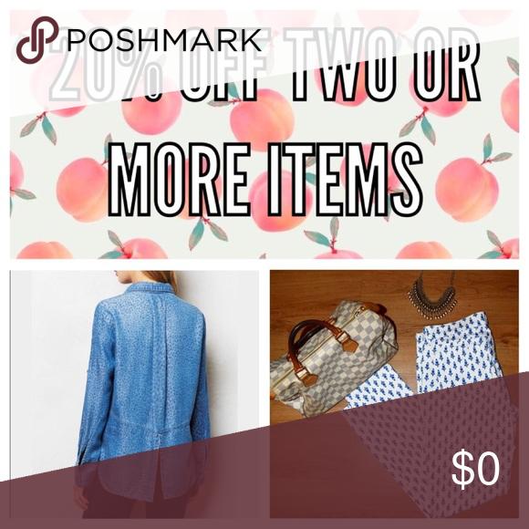 Make an offer! 🛍🛍 Other