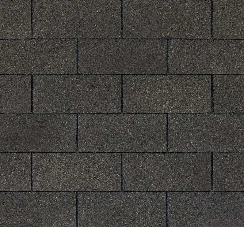 Atlas Roofing 665n006 Glassmaster 30 Year Roof Shingles Weathered Wood Per Bundle At Sutherlands Roof Shingles Fiberglass Shingles Shingling