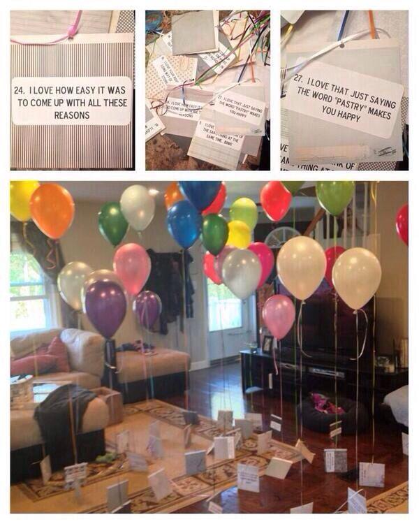 Good For Anniversaries And Birthdays Your Boyfriend Friend