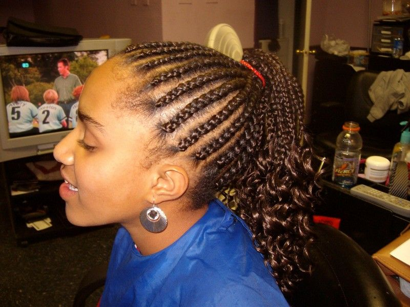 Scalp braids braids and weaves by cathy for the babies scalp braids braids and weaves by cathy ccuart Choice Image