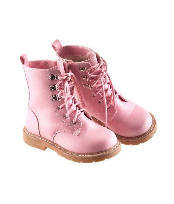 H\u0026M Kids Shoes for Girls | Girls shoes