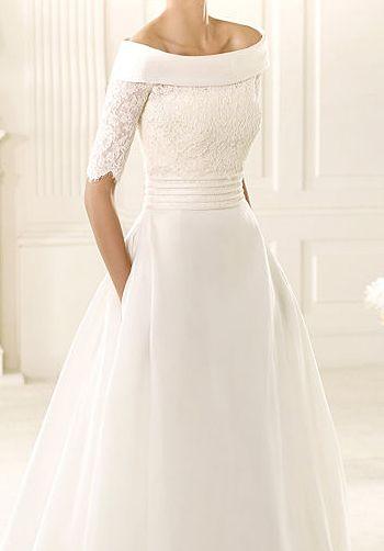 Photo of Wedding Dresses