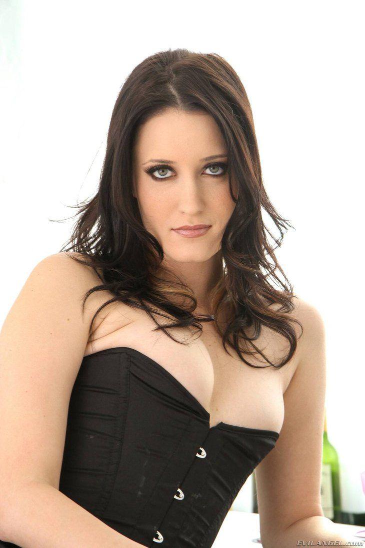 Kimberly Kane Nude Photos 36