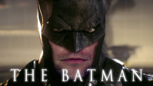 Hd Kino The Batman Ganzer Film Stream Deutsch 2021 Hd Fullmovie Hd4k