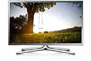 Samsung F6270 101 Cm 40 Zoll Fernseher Full Hd Triple Tuner Smart Tv Energieklasse A 1 Neu Ab Eur 799 00 Outdoor Tv Tvs Led Tv