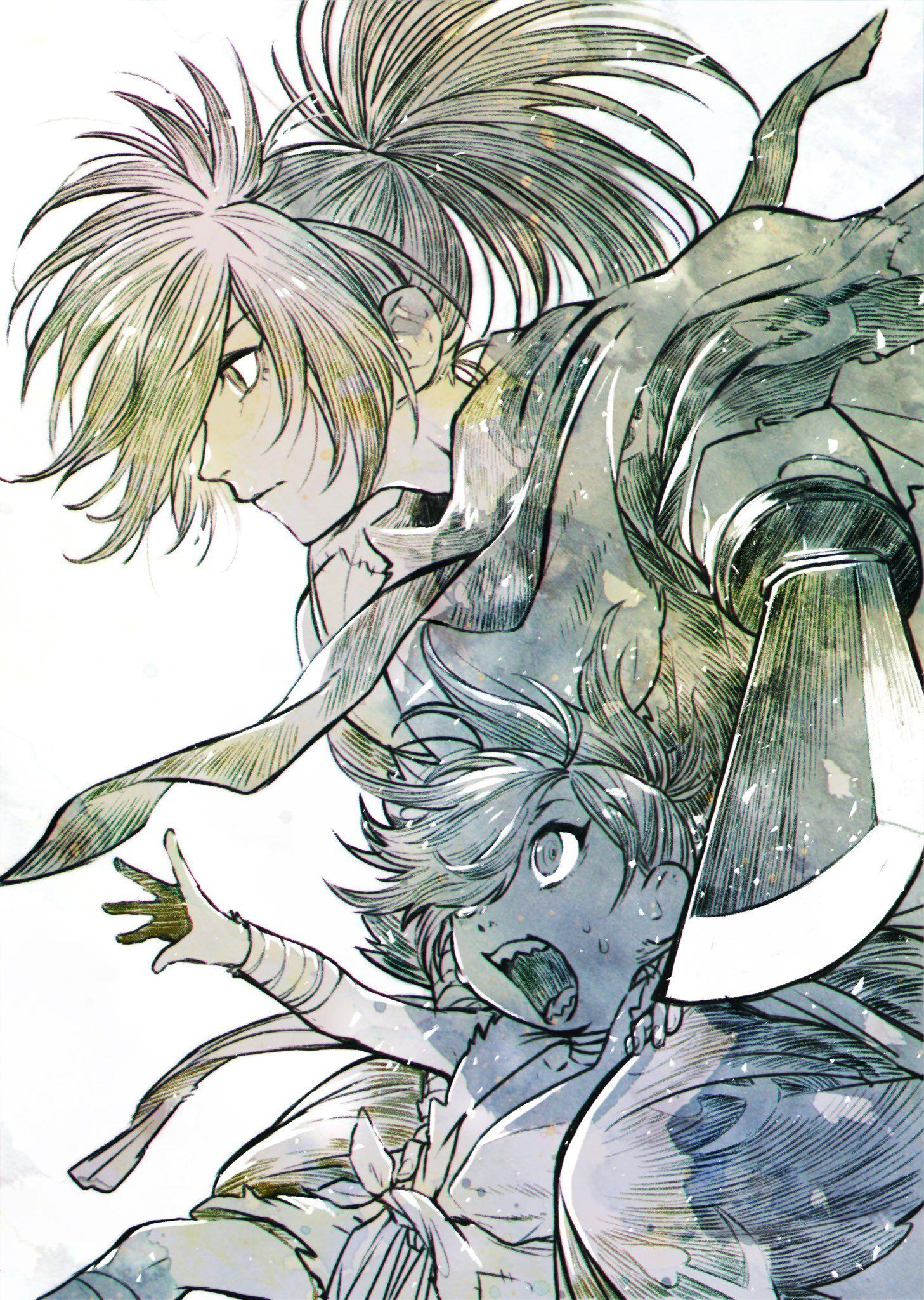 LATEST MANGA UPDATES Read Free Manga Online at mangageez