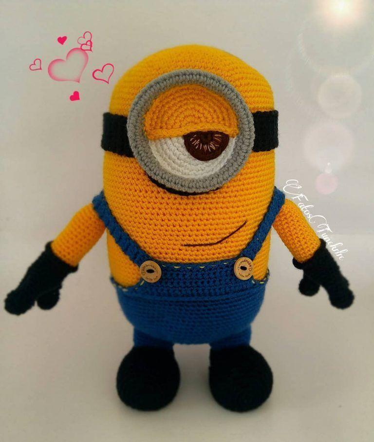 Amigurumi Crochet Çılgın Hırsız Minion Pattern Yapılışı #minionpattern Amigurumi Crochet Çılgın Hırsız Minion Pattern Yapılışı #minionpattern Amigurumi Crochet Çılgın Hırsız Minion Pattern Yapılışı #minionpattern Amigurumi Crochet Çılgın Hırsız Minion Pattern Yapılışı #minionpattern Amigurumi Crochet Çılgın Hırsız Minion Pattern Yapılışı #minionpattern Amigurumi Crochet Çılgın Hırsız Minion Pattern Yapılışı #minionpattern Amigurumi Crochet Ç #minionpattern