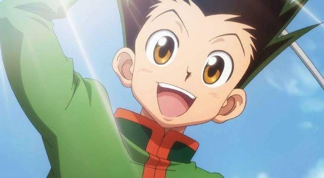 Hunter x Hunter Will Hit a Milestone with Shonen Jump's Next Issue