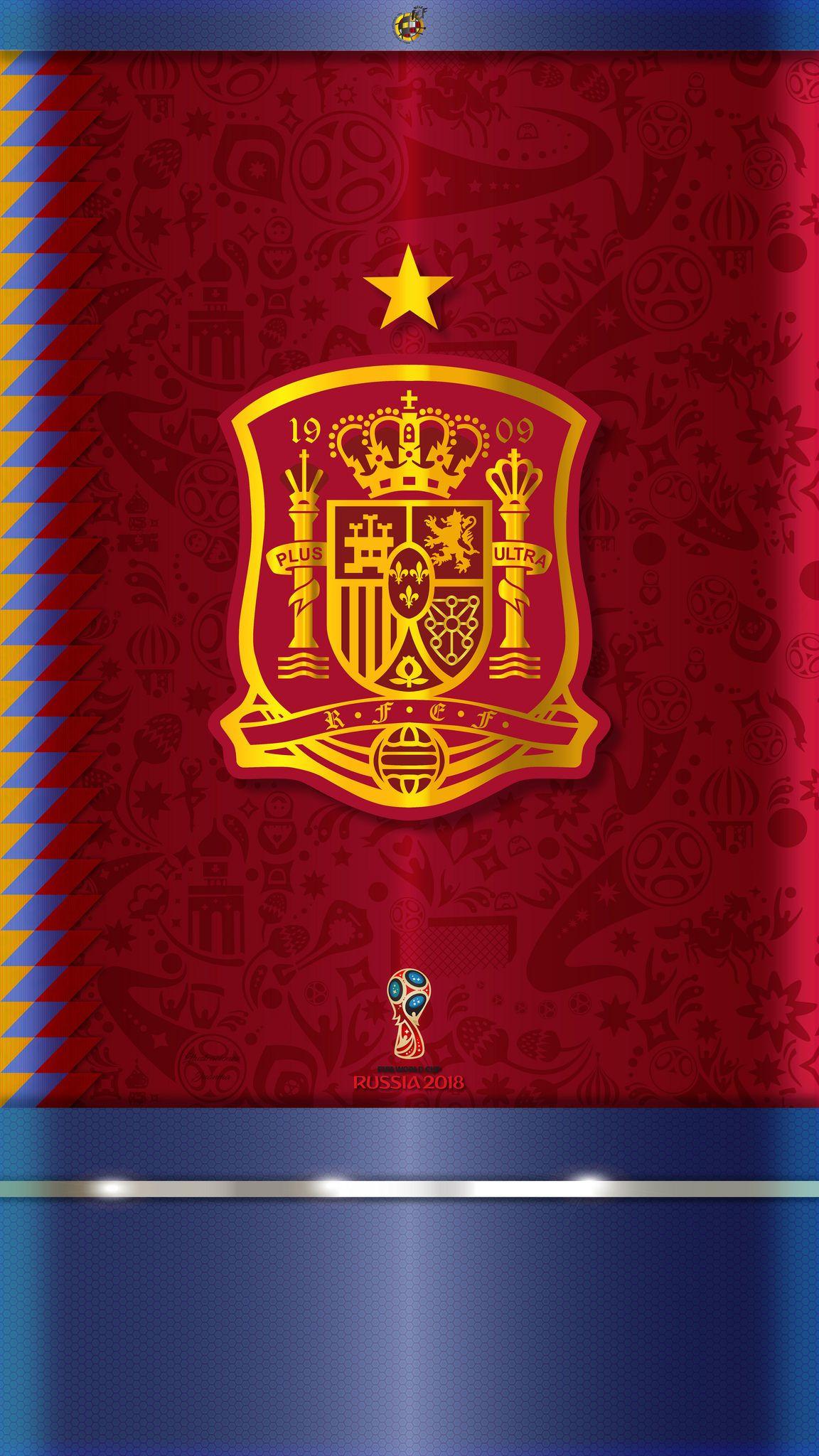 Wallpaper for mobile phone Fondo de pantalla futbol