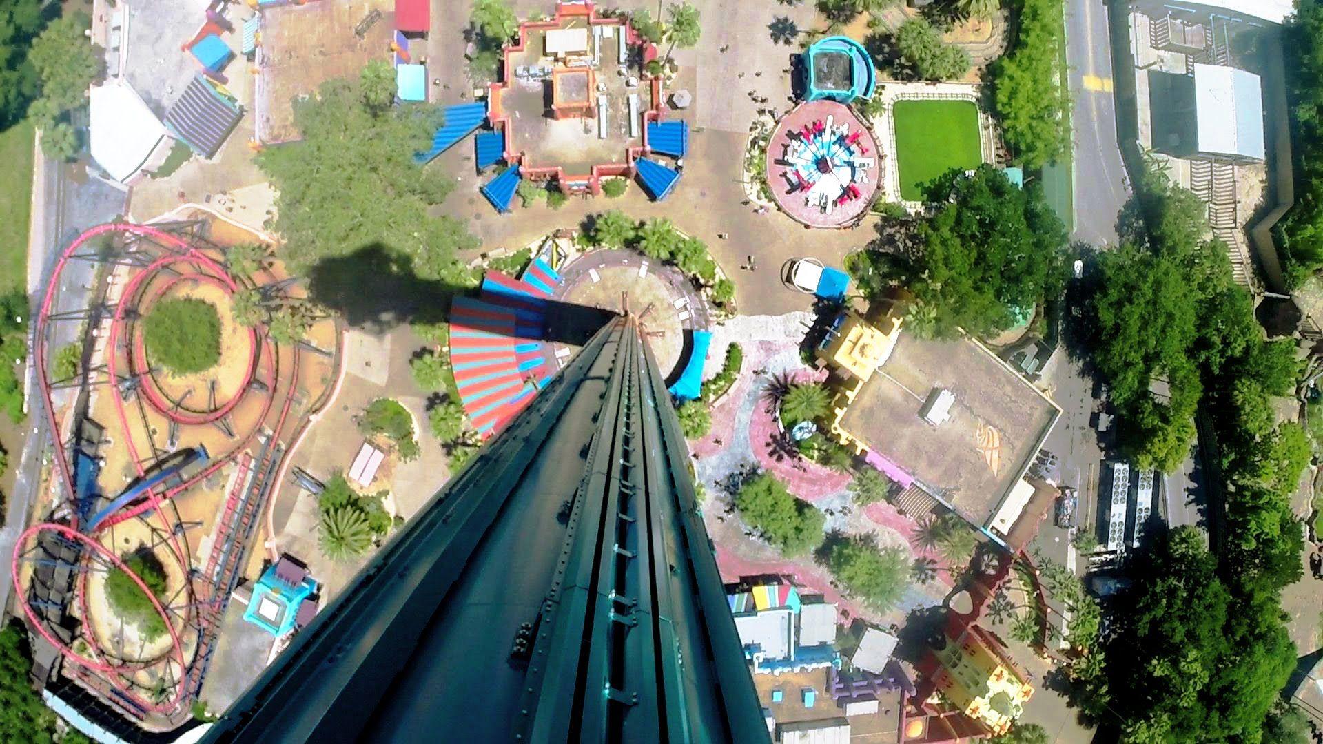 aabf2af71df6236cc534c285af8e9b4f - Land Of The Dragons Busch Gardens Tampa