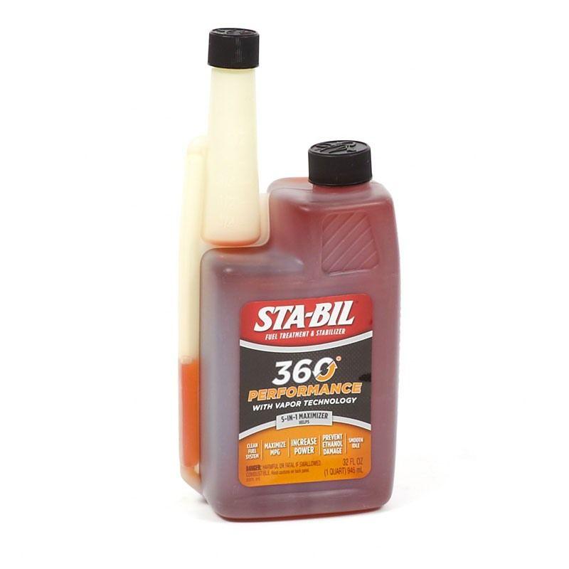 Gold eagle 22275 stabil 360 performance 32 oz bottle