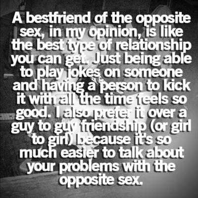 Guy Bestfriend Tumblr Scooter
