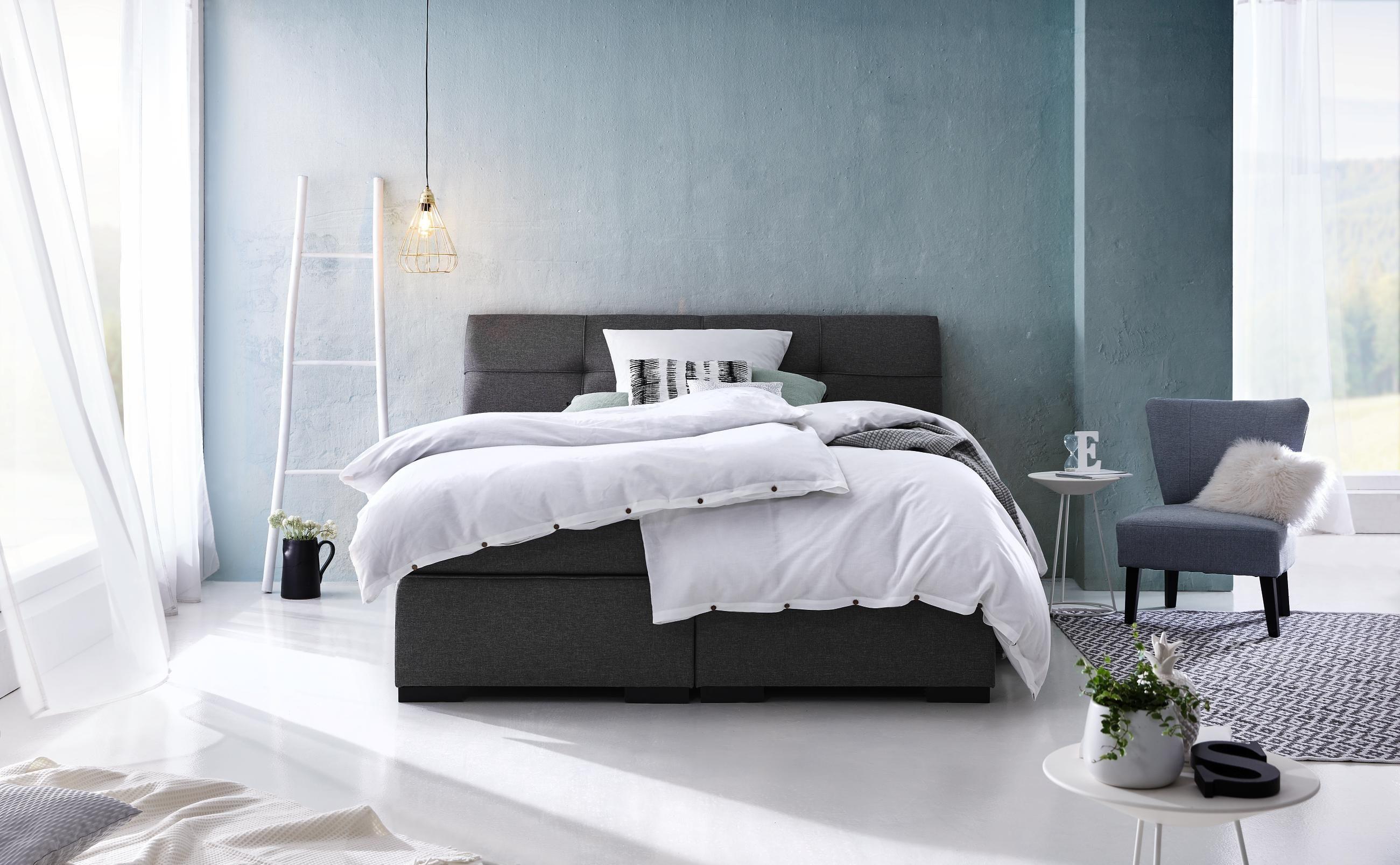 Schöne Grau Schlafzimmer Möbel Überprüfen Sie mehr unter