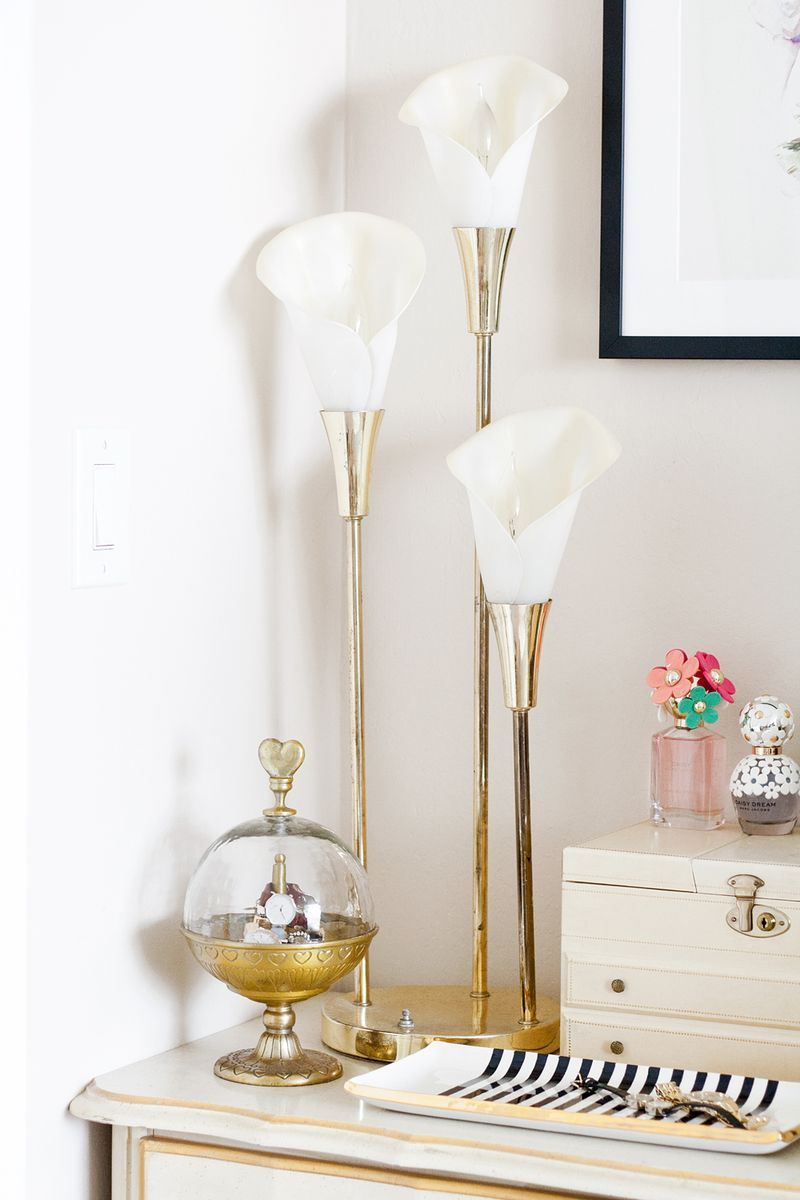 At home with toshiko shek diy decor and furniture pinterest