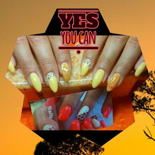 Beauty Tips By Enkeleda Hoffmann Beauty Hacks Nails