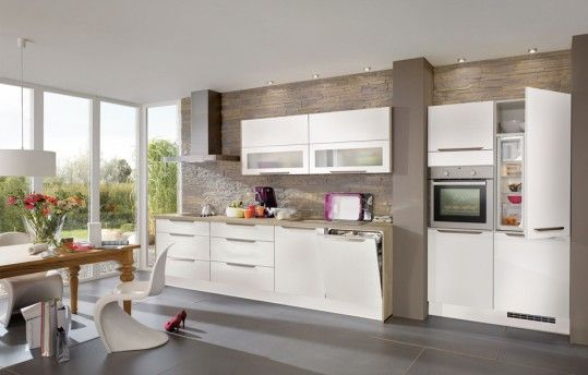 Genial küchenmöbel günstig kaufen Deutsche Deko Pinterest Cake - design küchen günstig