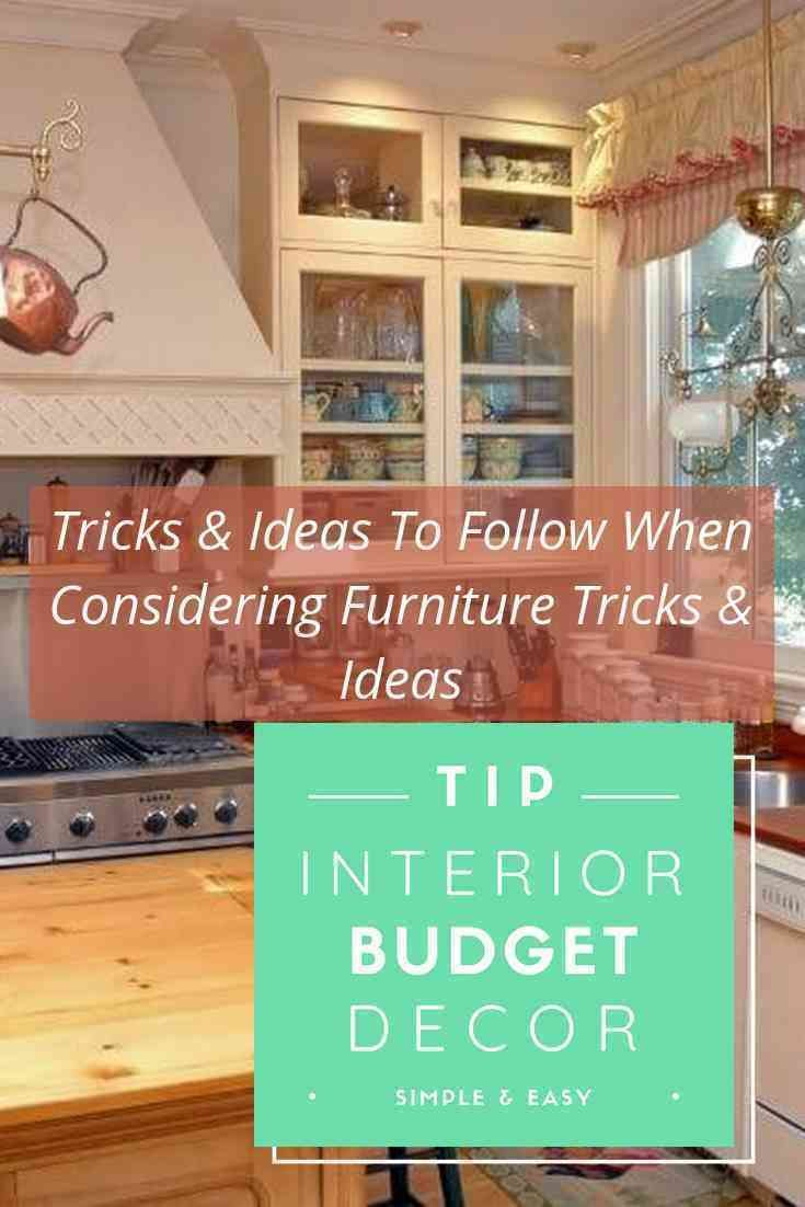Give your home   interior  special flare with some easy design tips look into the image by visiting link homeimprovementtips also learn all about furniture shoppign thanks to this article rh pinterest