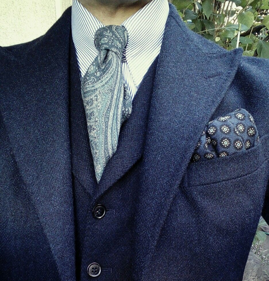 Pin by Daniel E. on suits | Pinterest | Suit shirts and Men\'s fashion