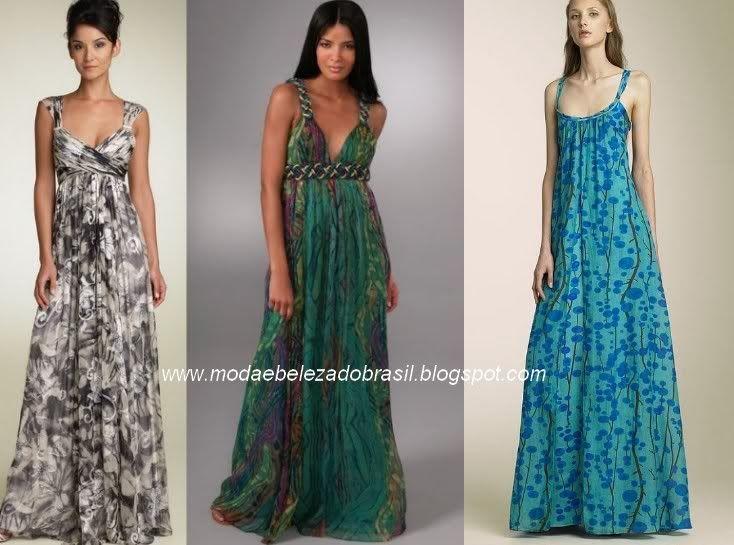 moda vestido - Pesquisa Google
