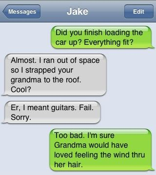Everything Funny Funny Text Messages Funny Text Fails Funny Texts