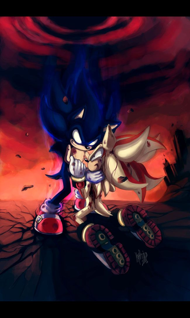 291 Best Favorite Pics Of Dark Sonic The Hedgehog Images In 2020 Sonic Sonic The Hedgehog Hedgehog