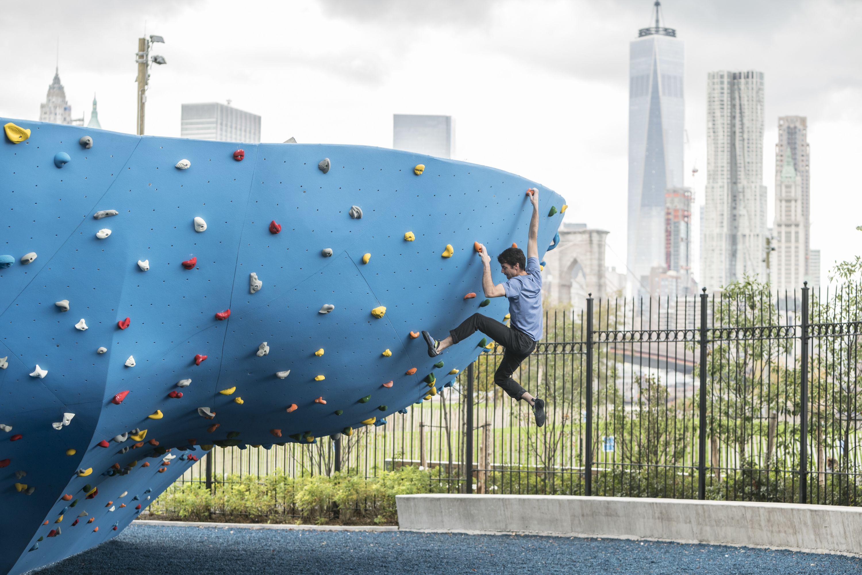 Image Result For Urban Outdoor Recreational Activities Outdoor