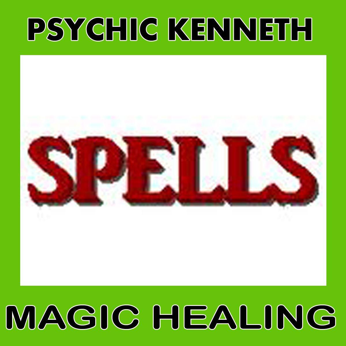 Love Healing Spells | How to get Psychic love online | Call | WhatsApp: +27843769238