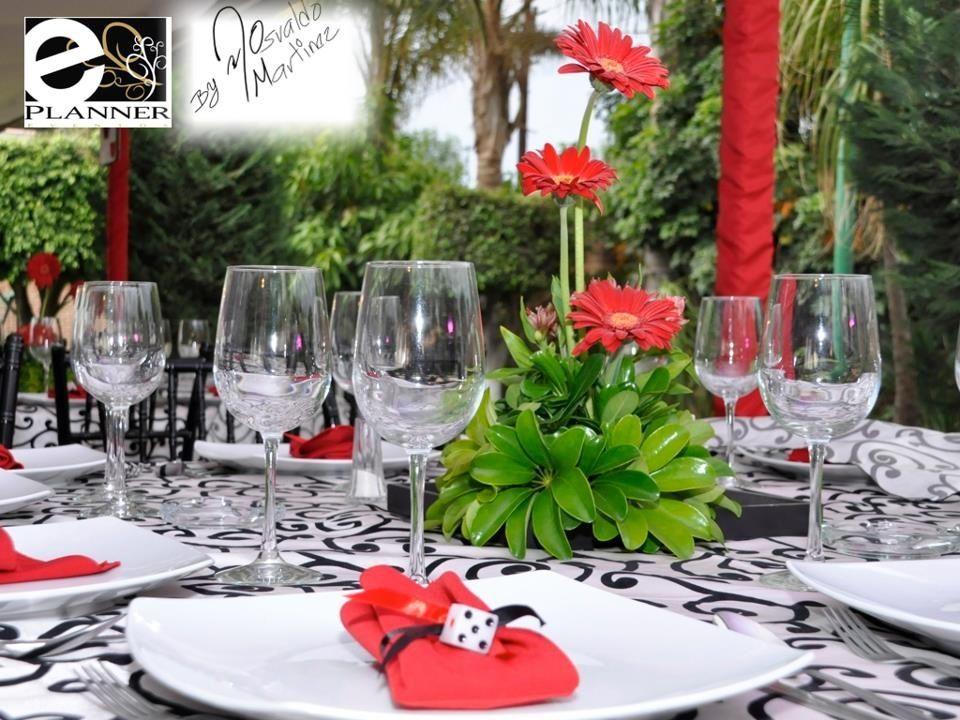"""""""Diseñar, desarrollar y coordinar el día más importante de tu vida es mi objetivo"""" www.osvaldomartinez.com"""