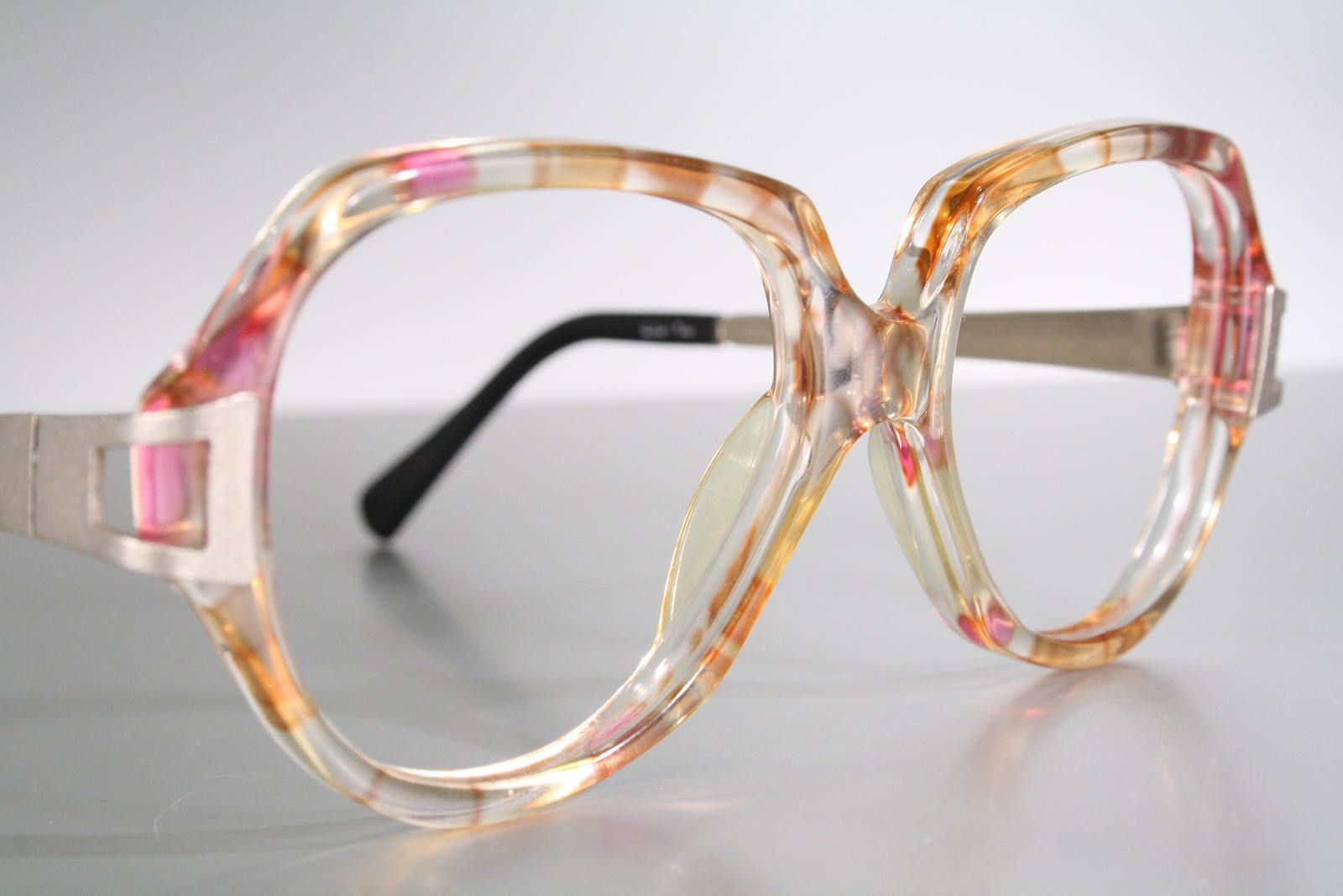 Your Place To Buy And Sell All Things Handmade Frames For Sale Eyeglasses Frames True Vintage