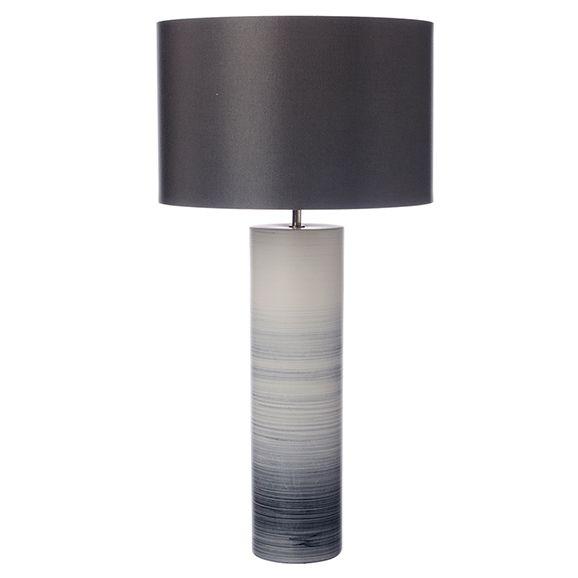 Totum Table Lamp Cosy Winter Lighting Pinterest Table Lamp