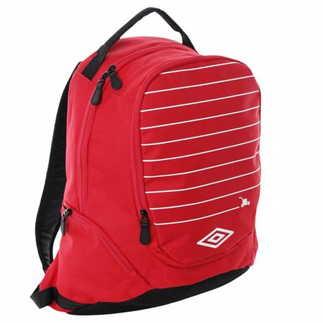 Umbro Bts Backpack Backpacks Umbro