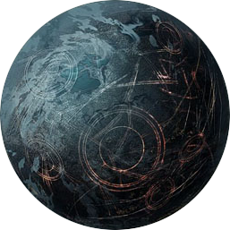 Planets From Ratchet Deadlocked Ratchet Galaxy The Ultimate Ratchet Planets Art Spaceship Art Star Wars Planets