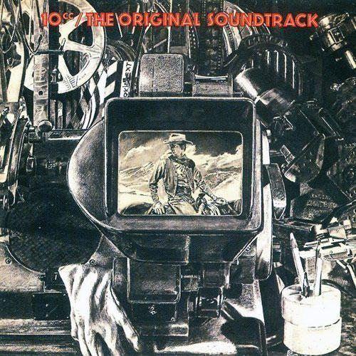The 100 Greatest Album Covers Greatest Album Covers Cool Album Covers Album Covers
