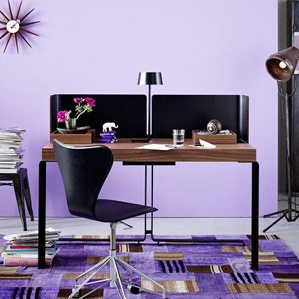 arbeitszimmer: tipps für die einrichtung | arbeitszimmer, Attraktive mobel