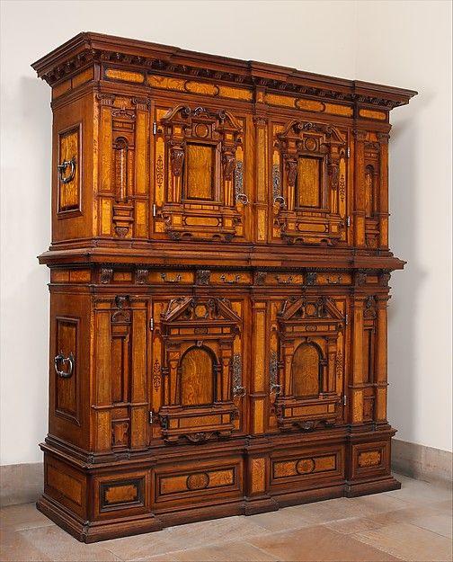 Imagen relacionada mueble antiguo muebles antiguos - Muebles italianos clasicos ...