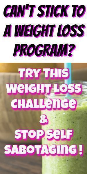 Want to lose weight but can't stop self sabotaging? Try this weight loss challenge & get back on track. How to stop sabotaging weight loss with healthy weight loss program. Healthy Weight Loss Tips For Women That Work with healthy diet, nutrition tips, weight loss motivation tips. Losing weight through healthy living & diet plans to lose weight. #nutrirtionweightloss #weightlossplans #weightlossdiet #weightlossprogramsthatwork