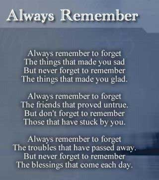 i remember i remember by thomas hood pdf