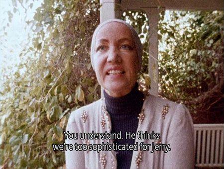aac03a951ad383609ac0621b5e08eb4b - The Marble Faun Of Grey Gardens Documentary